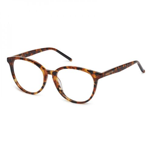 SCOTCH & SODA SS3007 101 TORTOISE 53/17-135